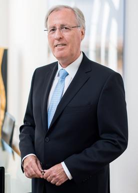 Hans-Peter Ludwig
