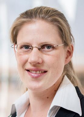 Stephanie Dönnebrink